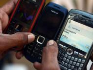 Broadband users including 3G/4G cross 62 million mark