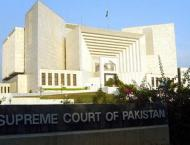 Supreme Court directs FIA to present 20 Pakistanis details owned  ..