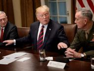 EU Will Have to Buy More US Arms to Make Trump Reconsider INF Wit ..