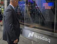 Nasdaq opens down 2.6% as Amazon, Google/Alphabet tumble