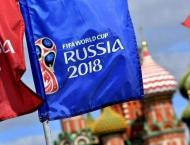 FIFA Council Recognized 2018 World Cup in Russia as Best in Histo ..