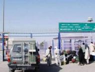 Iran hands over 69 illegal immigrants to Pakistan
