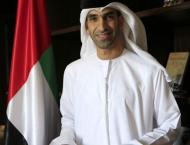 Al Zeyoudi heads UAE delegation to 30th session of Council of Ara ..