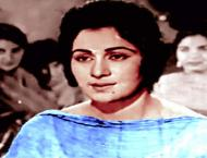 26th death anniversary of Nayyar Sultana observed