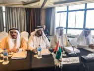 UAE participates in Union of Arab Chambers meeting in Cairo