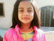 Panel on  Zainab's case  suggests certain measures on child abuse ..