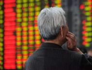 Asian markets mostly up, Trump comment eases trade worries 30 Oct ..