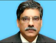 Federal Ombudsman Office team to visit Malakand on Oct 31
