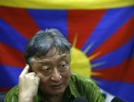Lodi Gyari, Dalai Lama's voice in China and US, dies