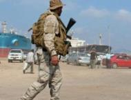 US calls for Yemen ceasefire