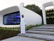Dubai to host 'Abundance 360' summit in March 2019