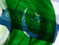 Weak areas be focused to boost e-commerce in Pakistan