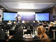 UAE has achieved gender balance in all areas: Sheikha Fatima
