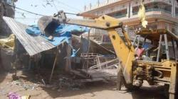 247 kanal land retrieved in Dera Ghazi Khan