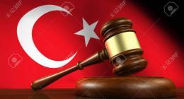 یغادر القس الأمریکي من ترکیا الي الولایات المتحدة بعد اطلاق ..