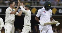 یلعب منتخب الباکستان في المبارة القادمة Test Cricket مع منتخب ..