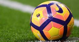 Sadai Chinar defeat Kashmir Post in inaugural football match