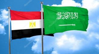 قضیة اختفاء الصحفي السعودي : مصر تقف مع المملکة العربیة ..