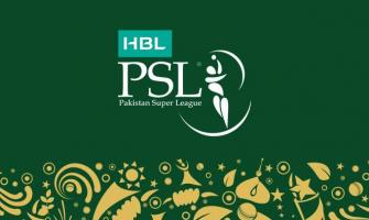 Pakistan Super League players draft on Nov 20 in Islamabad