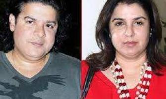 Farah Khan, Farhan Akhtar react to harassment allegations against ..