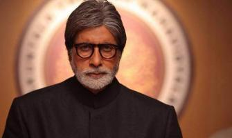 #MeToo in Bollywood: Is Amitabh Bachchan latest to the list?