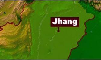 5,435 kanal state land retrieved in Jhang