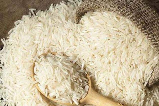 Rice Exporters Association Of Pakistan (REAP) Asks Govt To