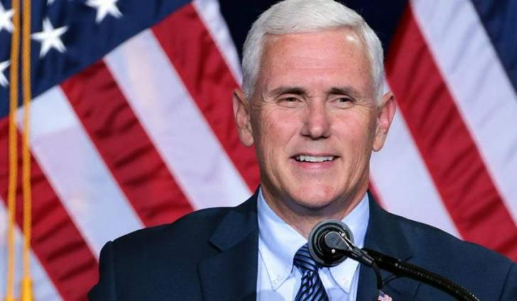 US to Unveil New Measures at ASEAN Summit to Support Open Indo-Pacific Region - Pence