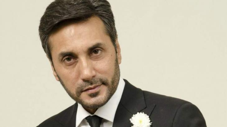 Adnan Siddiqui lauds 'brave' women speaking up on sexual harassment