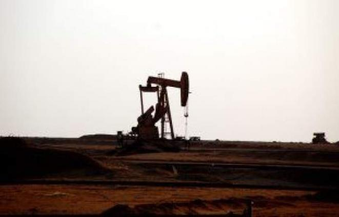 Uks Bp Italys Eni Libyan Noc Agree To Resume Oil Gas Exploration