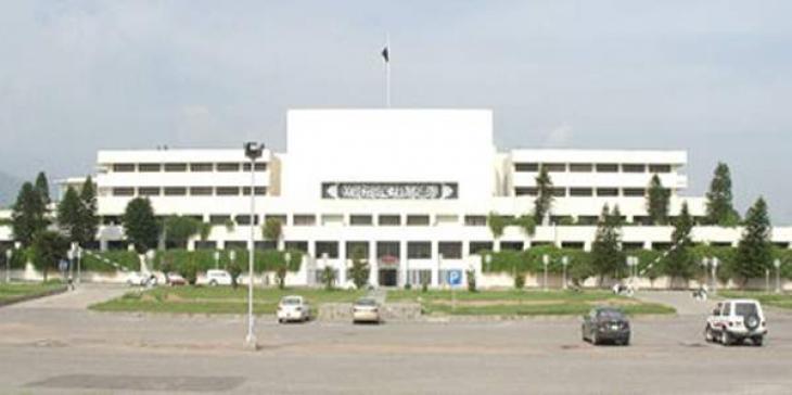 Senate body expresses displeasure over non implementation of decisions
