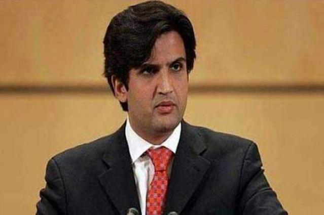 Govt aware of business community's challenges: Khusro Bakhtiar