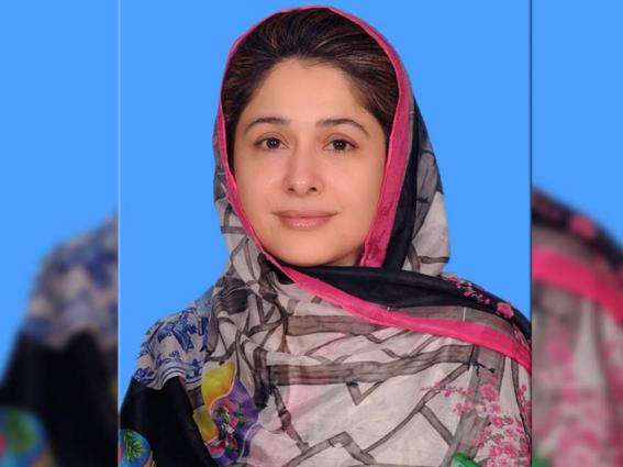 PTI govt not to pass burden on poor segment of society: Shandana Khan