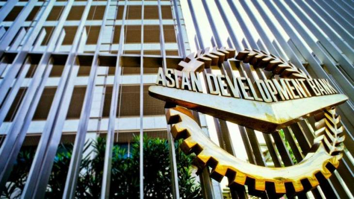 The Asian Development Bank (ADB), other DFIs leveraged blended concessional finance to support $9 bn in emerging markets