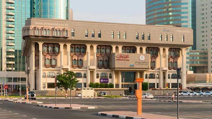 DLD records global presence at Dubai Future Champions Festival in Britain