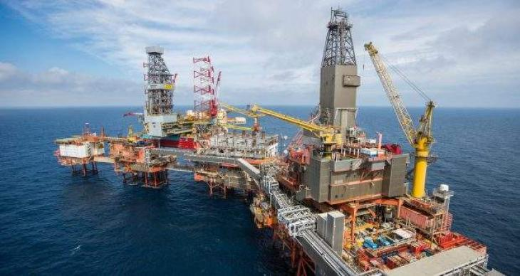 Use of Black Sea natural gas may generate 30,000 jobs for Romania