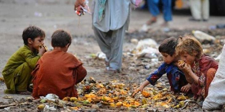 Govt committed to eliminate hunger in country: Planning Secretary