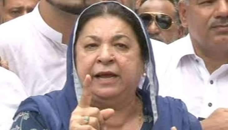 Moden Mother & Child Hospital to be set up in Lahore: Minister