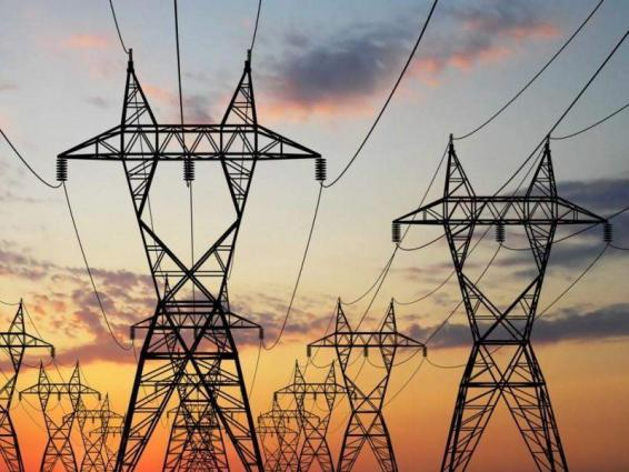 Russia, Iran, Azerbaijan to Consider Possibility of Supplying Electricity to Iran in 2019