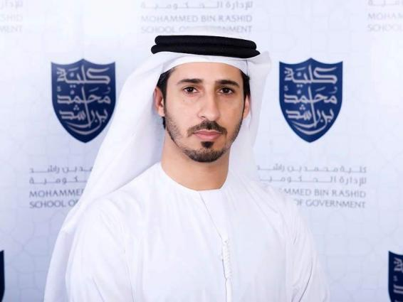 UAE to host Sixth Global Symposium on Health Systems Research in 2020