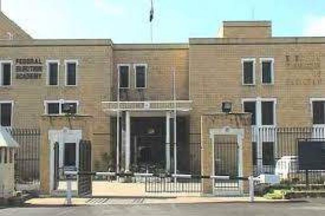 National Assembly-103,PP-103 ready for contest between PTI,PML-N candidates