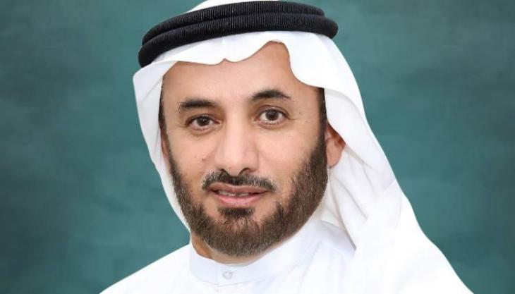 AED162 bn real estate transactions conducted in Dubai in nine months