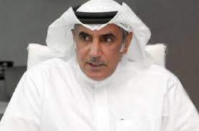 Rumaithi calls for mobilising efforts to ensure successful AFC Asian Cup UAE 2019