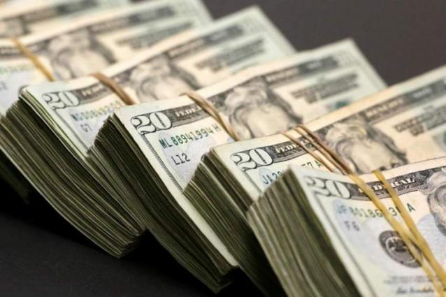 Exchange   Convert 1 PKR to USD in Karachi   1 PKR to USD Exchange rate in Karachi