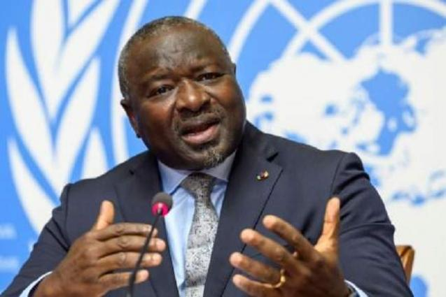 CTBTO Willing to Join Int'l Efforts Seeking N.Korea Denuclearization - Executive Secretary