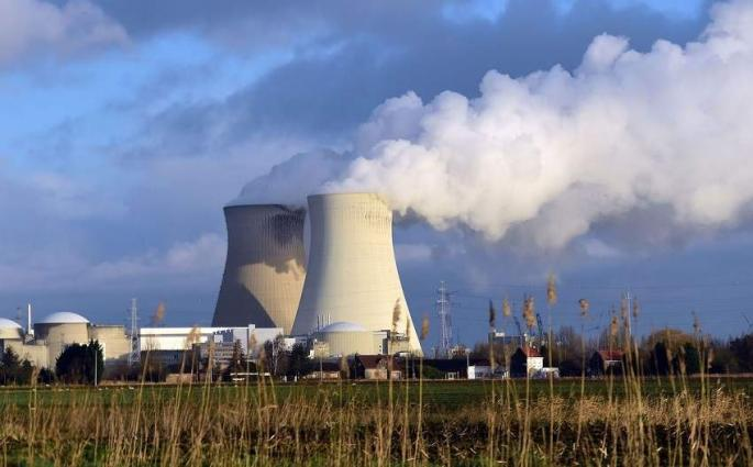Fessenheim Nuclear Plant Units in France Expected to Be Retired in 2020, 2022 - Watchdog