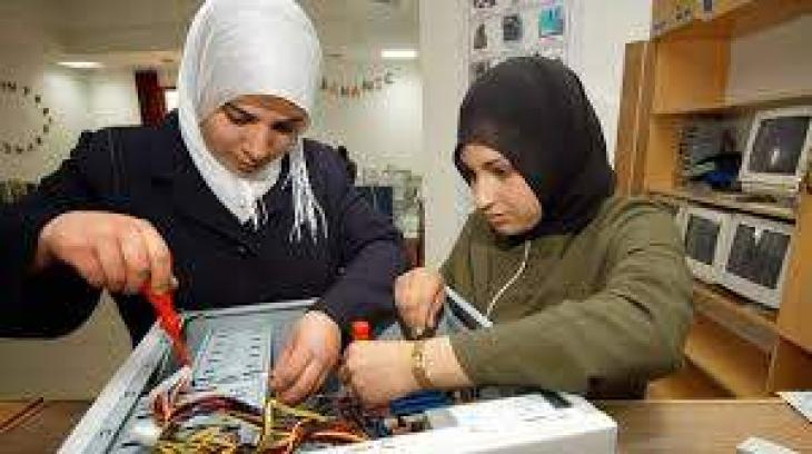 Technical and Vocational Education and Training (TVET) termed critical for youth employment