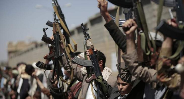 Houthis Ask Russia to Act as Mediator in Yemeni Conflict - Political Bureau