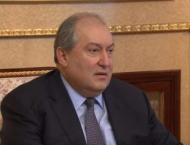 Armenia Likely to Recall Khachaturov From Post of CSTO Head - Pre ..