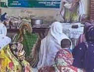 NCHD life support programmes for women successful in 23 districts ..